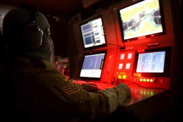 TCG Büyükada Türk donanmasının gücünü yansıtıyor 15