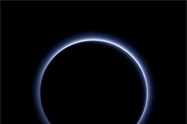 2015 yılının en güzel uzay fotoğrafları yayınlandı 24