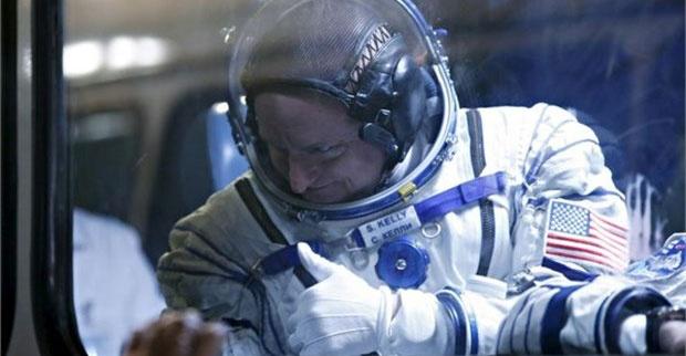 2015 yılının en güzel uzay fotoğrafları yayınlandı 30