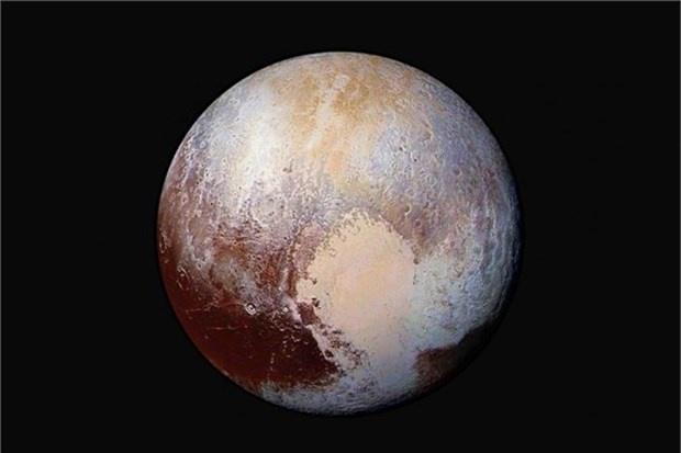 2015 yılının en güzel uzay fotoğrafları yayınlandı 4