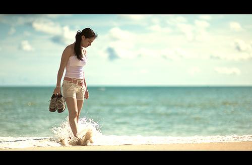 Deniz olmadan asla 7