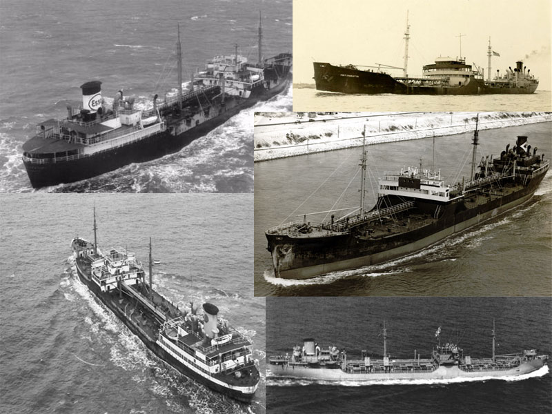 Askeri gemiler 15