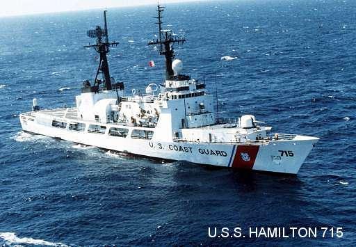 Askeri gemiler 19