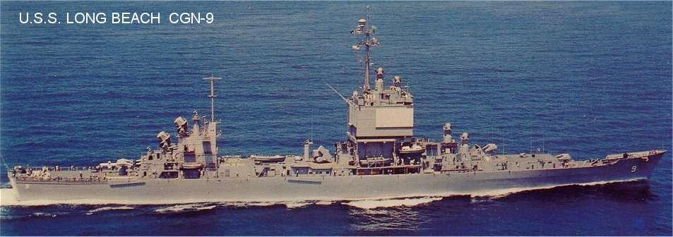 Askeri gemiler 2