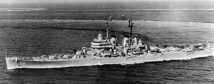 Askeri gemiler 22