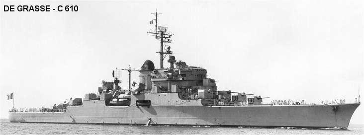 Askeri gemiler 3