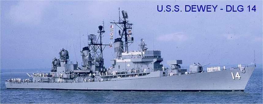 Askeri gemiler 4