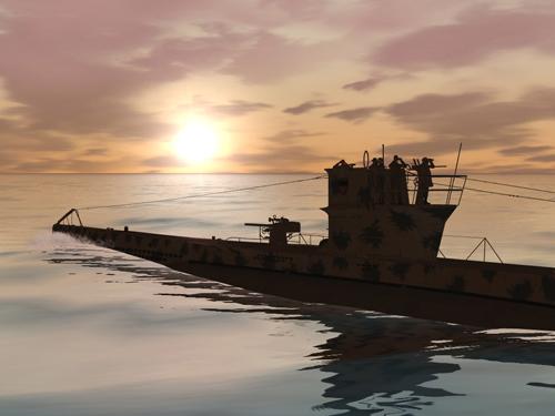 Denizaltı fotoğrafları 14
