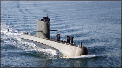 Denizaltı fotoğrafları 15