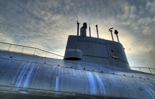 Denizaltı fotoğrafları 2