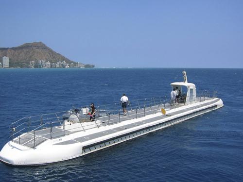 Denizaltı fotoğrafları 5