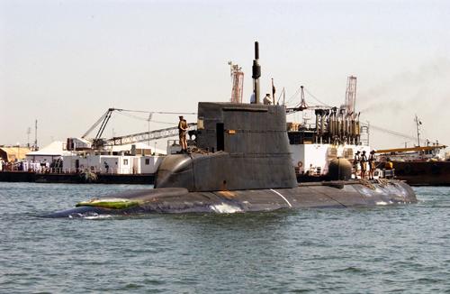 Denizaltı fotoğrafları 6