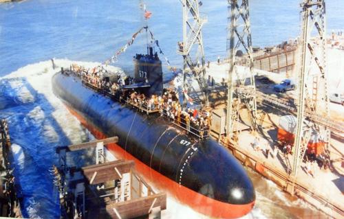 Denizaltı fotoğrafları 9