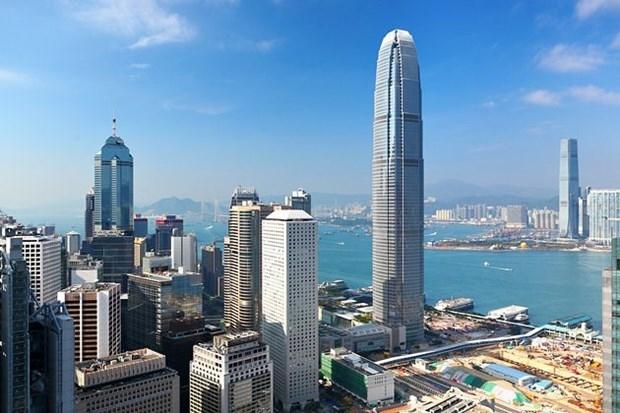 Dünyanın en pahalı şehirleri 10