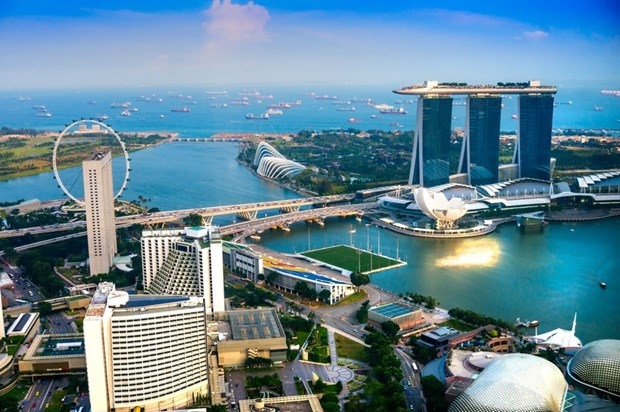Dünyanın en pahalı şehirleri 7