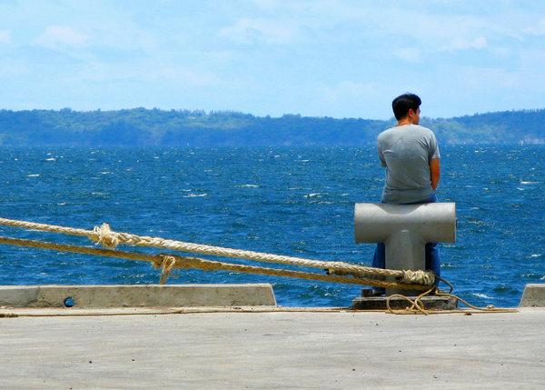 Fotoğraf denizi 15