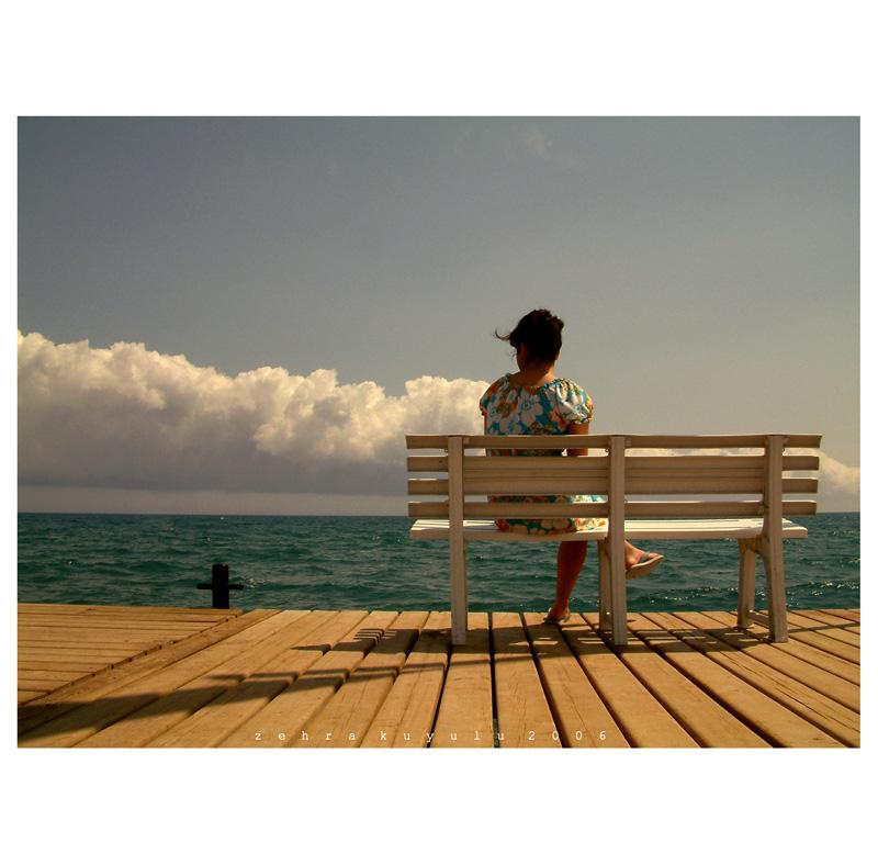 Fotoğraf denizi 17