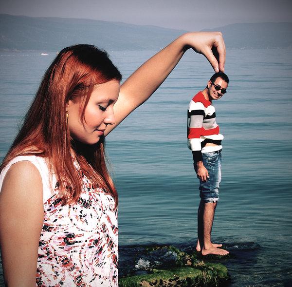 Fotoğraf denizi 22