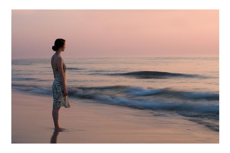 Fotoğraf denizi 24