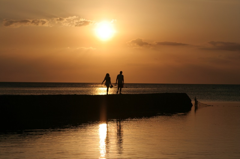 Fotoğraf denizi 6