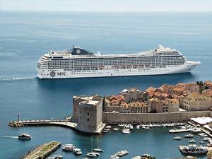 Gemi seyahati öncesi bilinmesi gereken rotalar