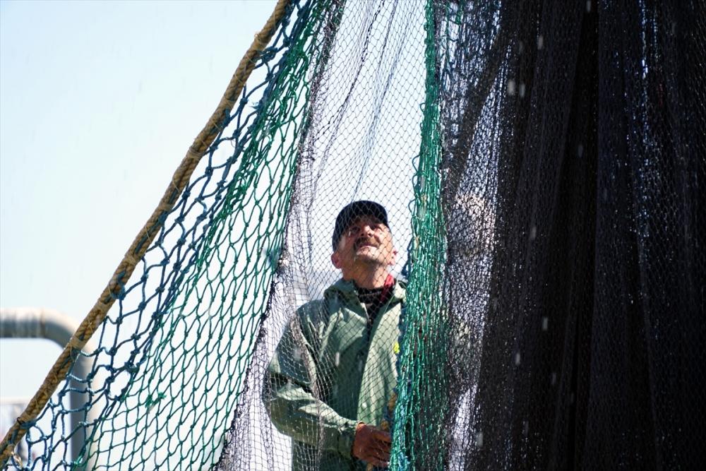 """Balıkçılar """"son umut"""" için hazırlanıyor 1"""