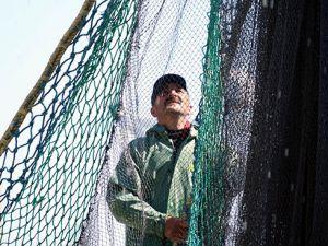 """Balıkçılar """"son umut"""" için hazırlanıyor"""