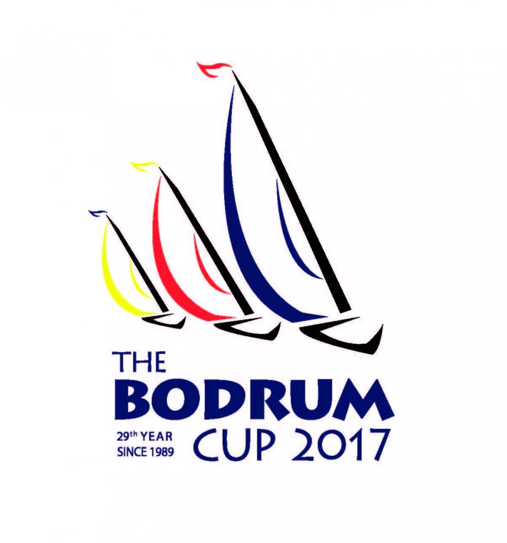 """""""The Bodrum Cup"""" Özet Görüntüler 1"""