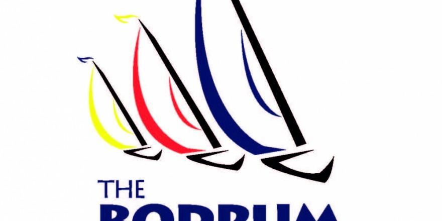 """""""The Bodrum Cup"""" Özet Görüntüler"""