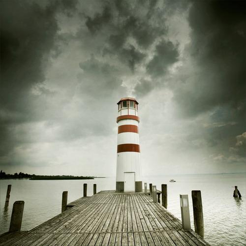 Deniz fenerleri 18