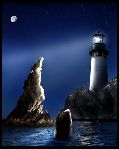 Deniz fenerleri 21