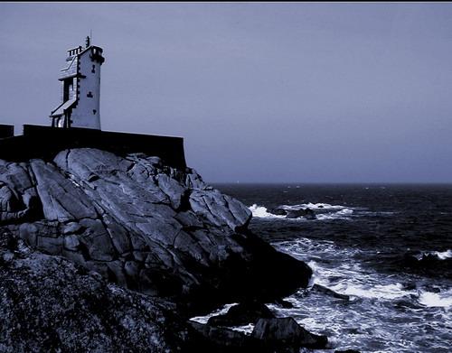 Deniz fenerleri 24