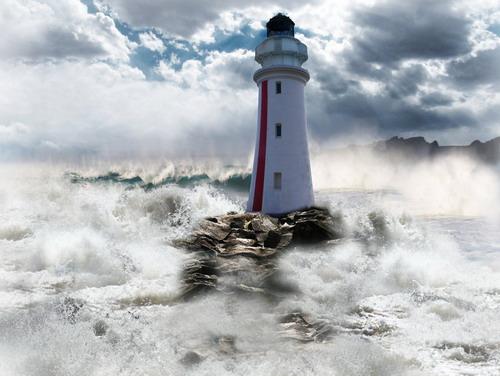 Deniz fenerleri 6