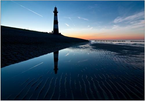 Deniz fenerleri 7