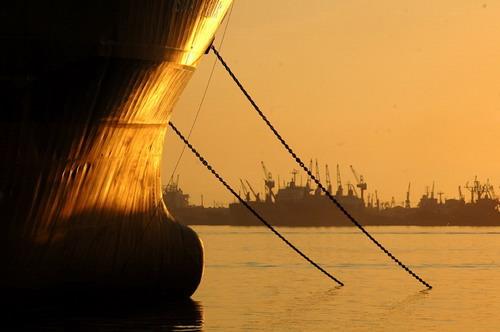 Allı pullu gemiler 13