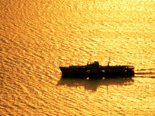 Allı pullu gemiler 15