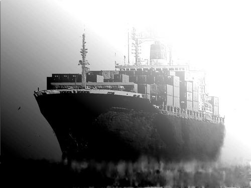 Allı pullu gemiler 17