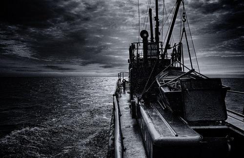 Allı pullu gemiler 23