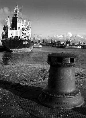 Allı pullu gemiler 5