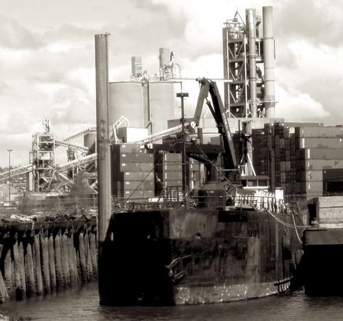 Allı pullu gemiler 6