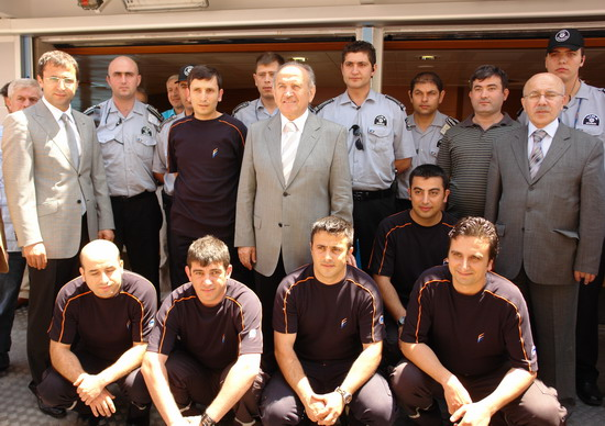İstanbul'a iki vapur daha 25