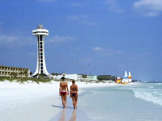 Yaz geldi, plajlar şenlenmeye başladı 19