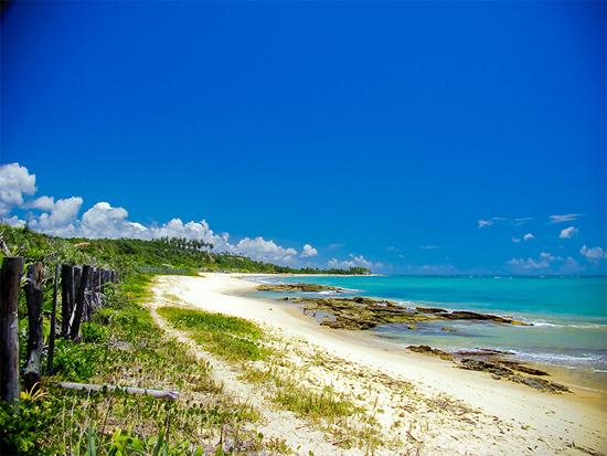 Yaz geldi, plajlar şenlenmeye başladı 23