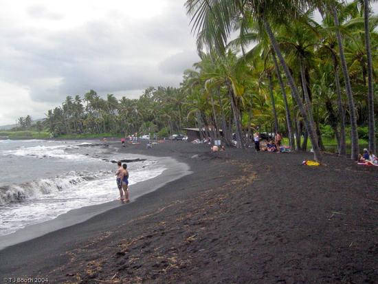Yaz geldi, plajlar şenlenmeye başladı 9