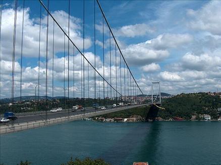 İstanbul FSM'yi böyle görmek istiyor 1