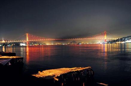 İstanbul FSM'yi böyle görmek istiyor 10