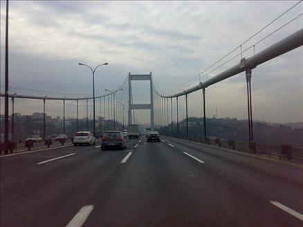 İstanbul FSM'yi böyle görmek istiyor 11