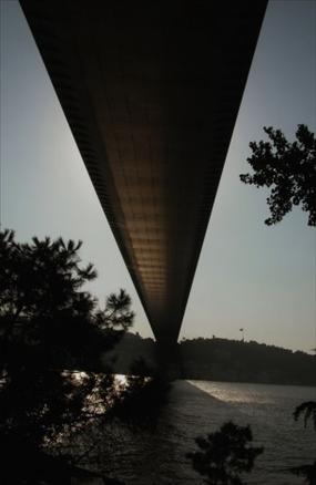 İstanbul FSM'yi böyle görmek istiyor 13