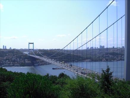 İstanbul FSM'yi böyle görmek istiyor 14