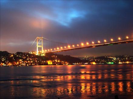 İstanbul FSM'yi böyle görmek istiyor 15